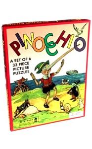 TTA3958-Pinocchio-Puzzles-03-323x520