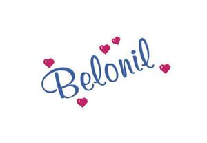 Belonil