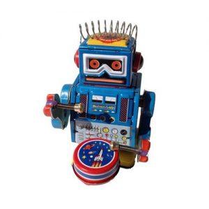 ms408-robot-drummer1