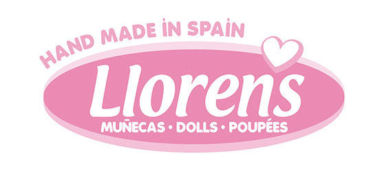 LLORENS SPAIN