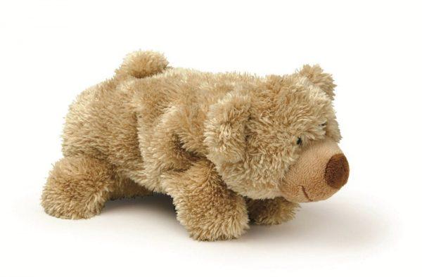 HAND PUPPET - BEAR