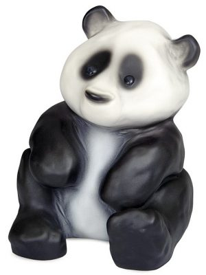 Nightlight - Panda