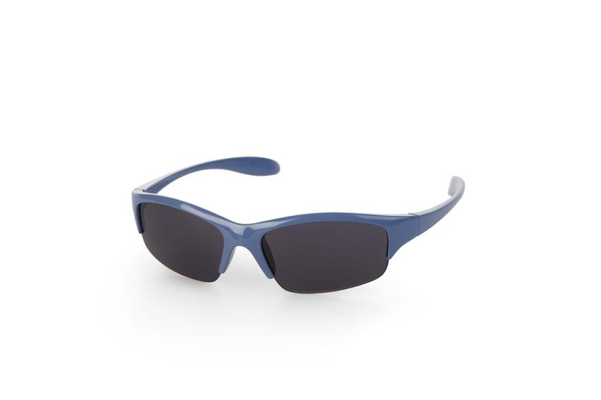 Sunglasses - Boy Blue