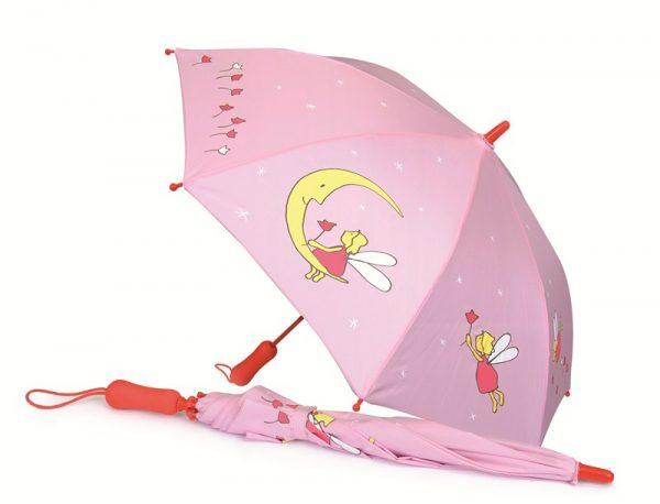 Egmont Umbrella - Moon