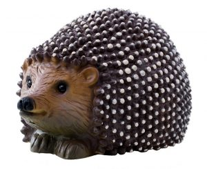 Nightlight - Hedgehog