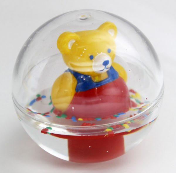 Waterball - Bear