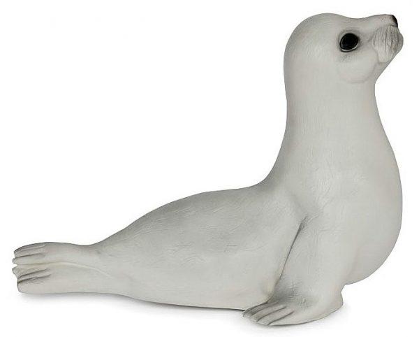 Nightlight - Seal