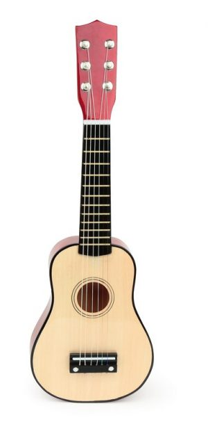 EGMONT GUITAR 6 STRINGS