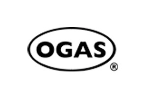 OGAS GERMANY