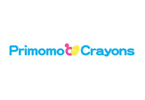 PRIMOMO JAPAN