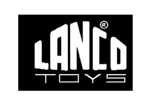 Lanco Toys
