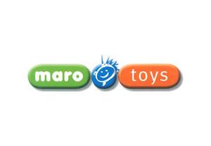 Maro Toys