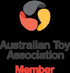 ATA-Member-Logo