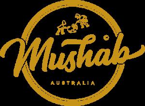 MUSHAB
